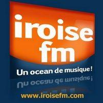 Iroise FM , la radio